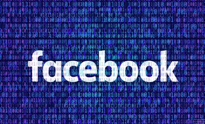 Слика од Фејсбук ќе го тестира алгоритмот за расна дискриминација