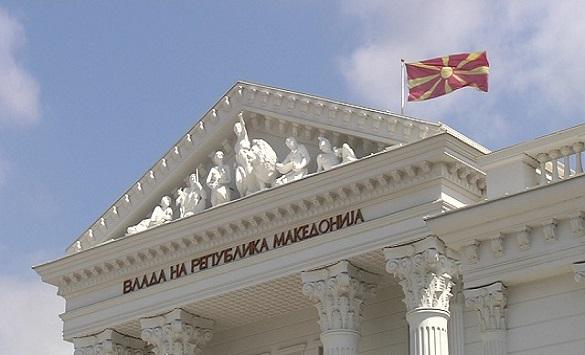 Слика од Многу опции за парламентарно мнозинство и нова влада, пролонгирањето неповолно за ЕУ-интеграцијата