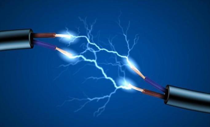 Слика од И организацијата на потрошувачи на Македонија против покачувањето на струјата