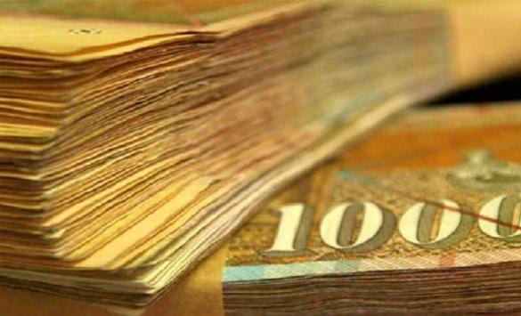 Слика од МФ: Јавниот долг во второ тримесечје 59,5 проценти како резултат на Ковид-19 кризата