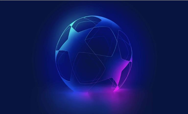 Слика од Важна одлука на УЕФА пред завршницата во Лигата на шампионите и Лигата на Европа