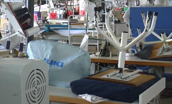 Слика од Организацијата на работодавачи бара нов сет на антикризни мерки