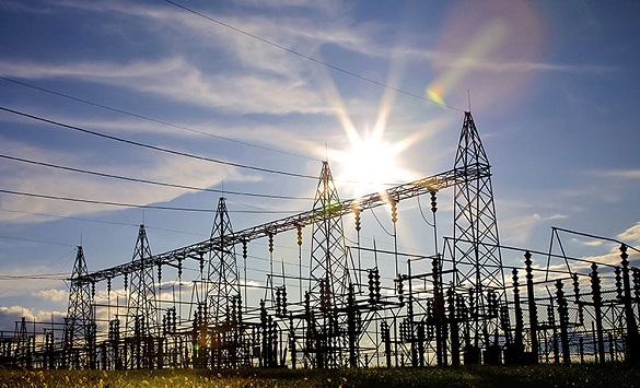 Слика од МЕПСО: Тарифата за пренос на електрична енергија ја утврдува надлежното регулаторно тело