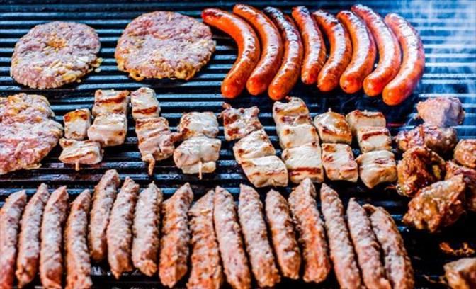 Слика од Конзумирањето на иста храна три дена по ред е штетно за организмот