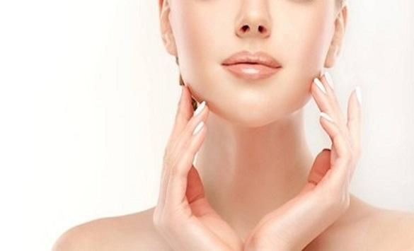 Слика од Неколку совети за негувана кожа