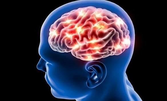 Слика од Безделничењето е корисно за мозокот, ако го практикувате правилно