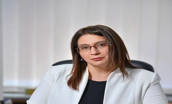 Слика од Митреска: Народната банка не може и не смее да дозволи банка да работи спротивно на законската регулатива