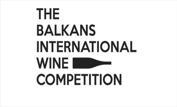 Слика од Во Македонија ќе се оддржи Меѓународниот балкански вински натпревар