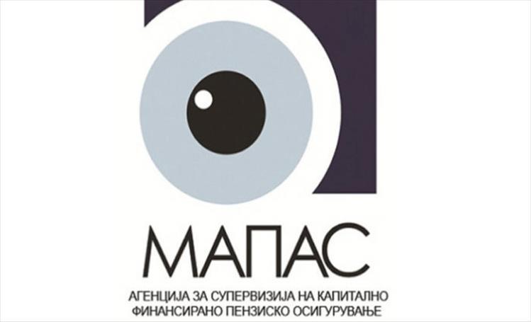 Слика од МАПАС: Истекува рокот за поднесување изјава за членовите со бенифициран стаж