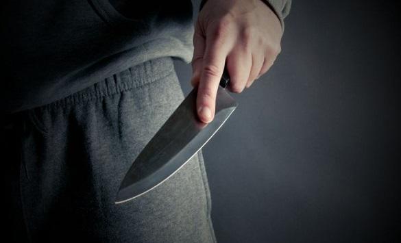 Слика од Фудбалски судија во Италија до смрт избоден со нож