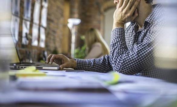 Слика од Бектеши: Работиме на олеснување на условите за водење на бизнис, ќе се намали лимитот за основање на фирма