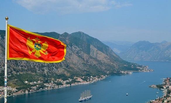 Слика од Црна Гора: Марковиќ тврди дека Кривокапиќ нема визија