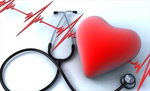 Слика од Во последните 10 години постои тренд на намалување на смртноста од кардиоваскуларни заболувања, вели Ќосеска