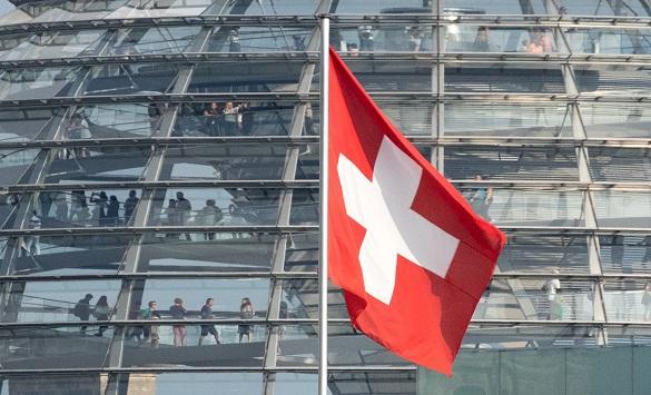 Слика од Швајцарија на референдум гласа за слободното движење со ЕУ