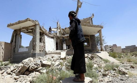 Слика од Јемен и хутите ќе разменат повеќе од илјада затвореници