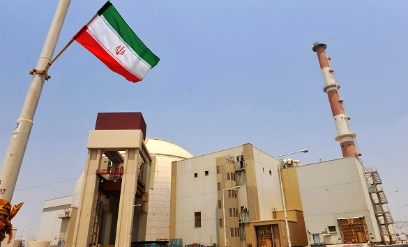 Слика од Според Иран, санкциите на САД ја чинат економијата на државата 150 милијарди долари