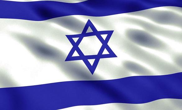 Слика од Израел ќе одржи разговори со Либан следниот месец