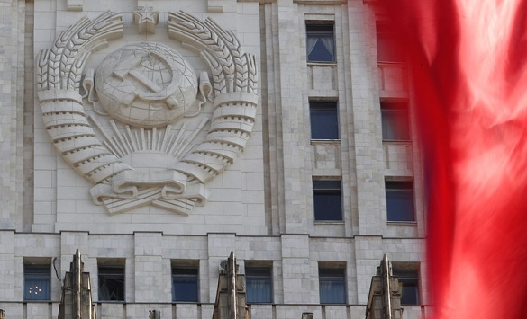 Слика од Москва за ситуацијата во Нагорно Карабах: Веднаш да прекине огнот