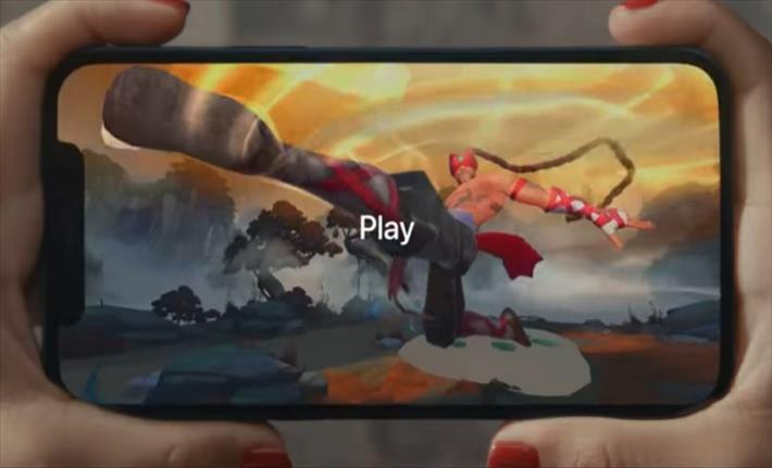 """Слика од """"Ајфон 12 – 5-Г"""" со нов екран и нов изглед (Видео)"""