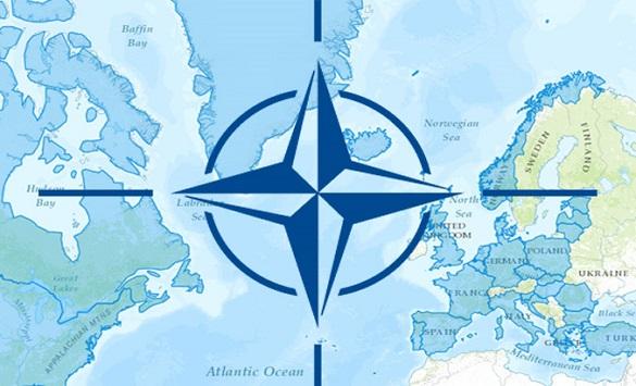 Слика од Вкупните воени расходи на земјите од НАТО во 2020 година ќе изнесува 1.092,5 милијарди долари