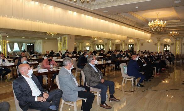 Слика од СКСЗМ одржа Годишно собрание, избрани новите структури за следниот мандат