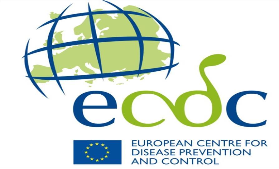 Слика од ЕЦДЦ: Итно да се спречи преоптоварувањето на здравствените системи во Европа