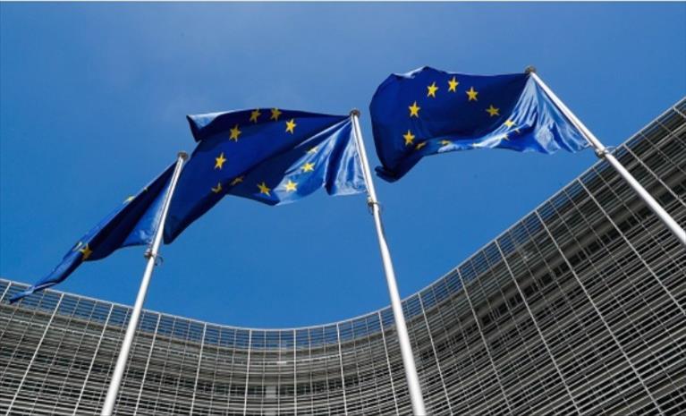 Слика од ЕУ финансира набавка на брзи тестови за коронавирус
