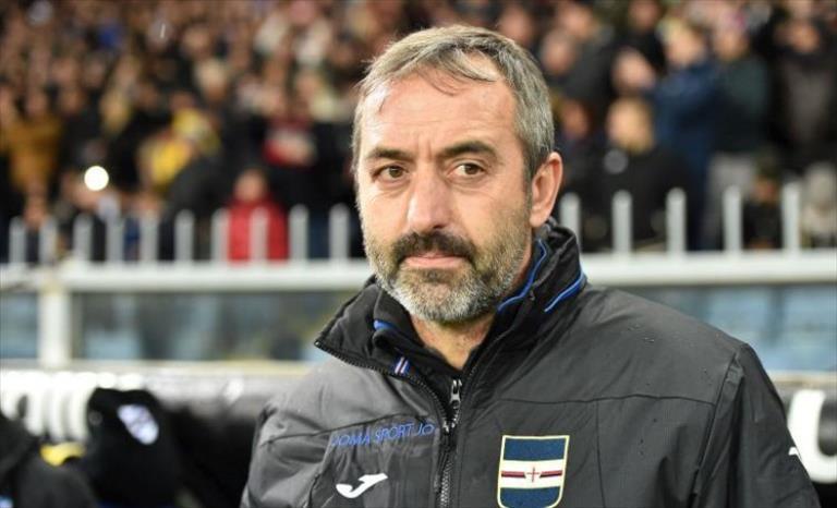 Слика од Торино може да му врачи отказ на главниот тренер