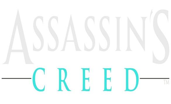 """Слика од Се подготвува ТВ-серија """"Assassin's Creed"""""""
