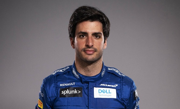 Слика од Карлос Саинс: Секој пилот во Ф1 ќе победи во болидот на Мерцедес, но не против Хамилтон