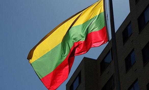 Слика од Литванија го продолжи карантинот до 17 декември