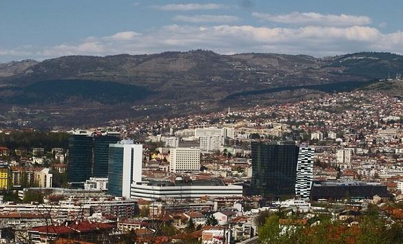 Слика од Во Федерацијата БиХ се слави Денот на државноста на БиХ, во Република Српска обичен работен ден