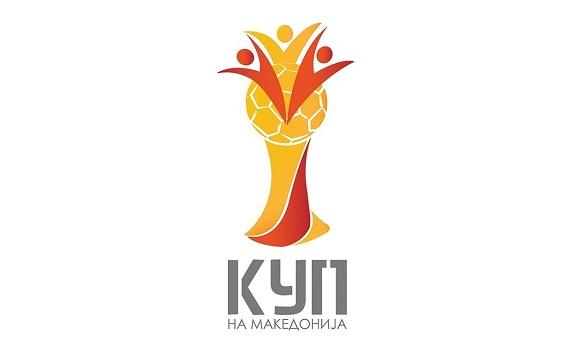 Слика од Познати полуфиналистите во фудбалскиот Куп на Македонија