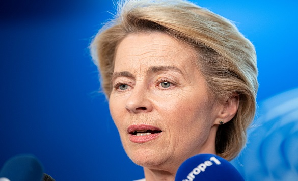 Слика од Лајан до Унгарија и Полска: Сомнежите за владеењето на правото решете ги пред Судот на ЕУ