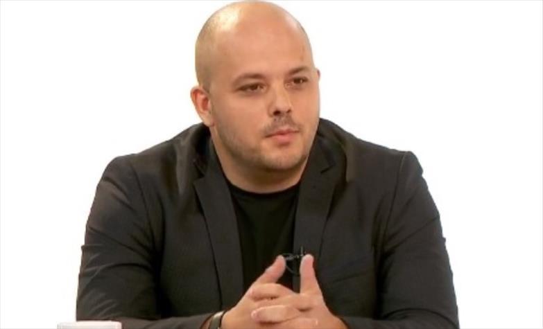 Слика од Костовски го прашува Заев: Додека докажува дека е македонец да одговори на прашањето кој ги уби Ваташките деца