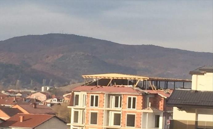 Слика од Охрид 24: Дали е на повидок нова дивоградба во Охрид?
