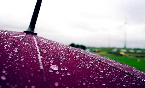 Слика од Пораст на температурите, пообилни врнежи во недела ноќта