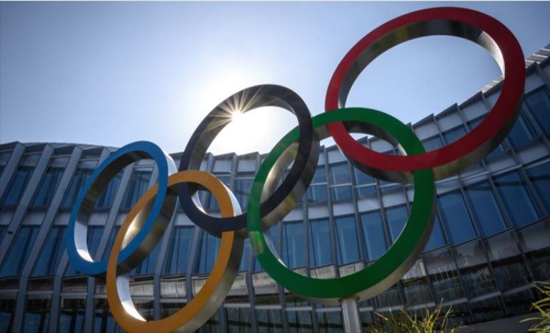 Слика од Олимпијците во Токио ќе се тестираат на Ковид 19 на сeкои 96 до 120 часа