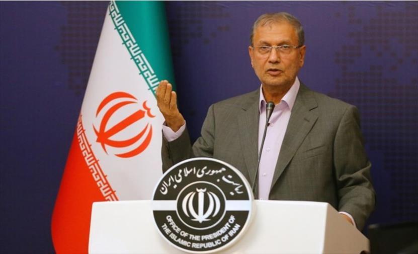 Слика од Рабиеи: Иран го откри идентитетот на лицата вмешани во убиството на научникот Фахризаде