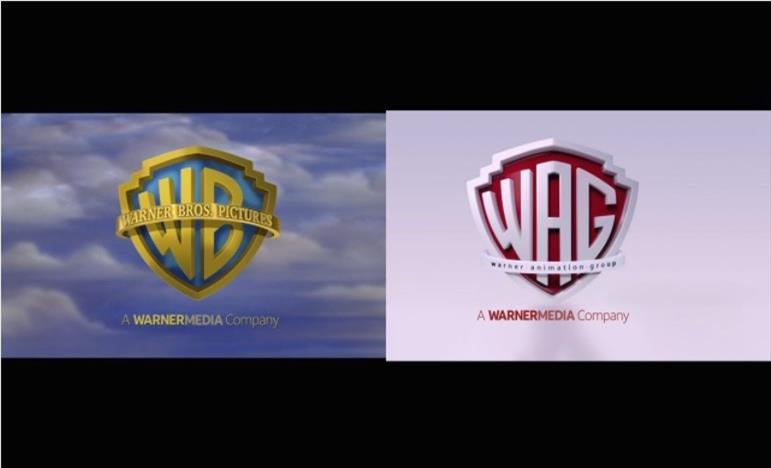 """Слика од """"Ворнер Брос"""": Сите премиери во 2021 година во кино и на стриминг"""