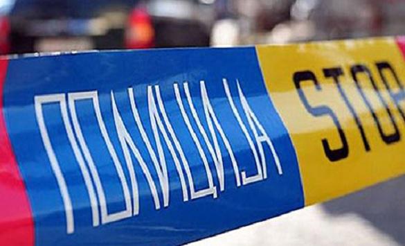 Слика од Еден загинат и тројца повредени при излетување на возило од автопатот Куманово -Скопје