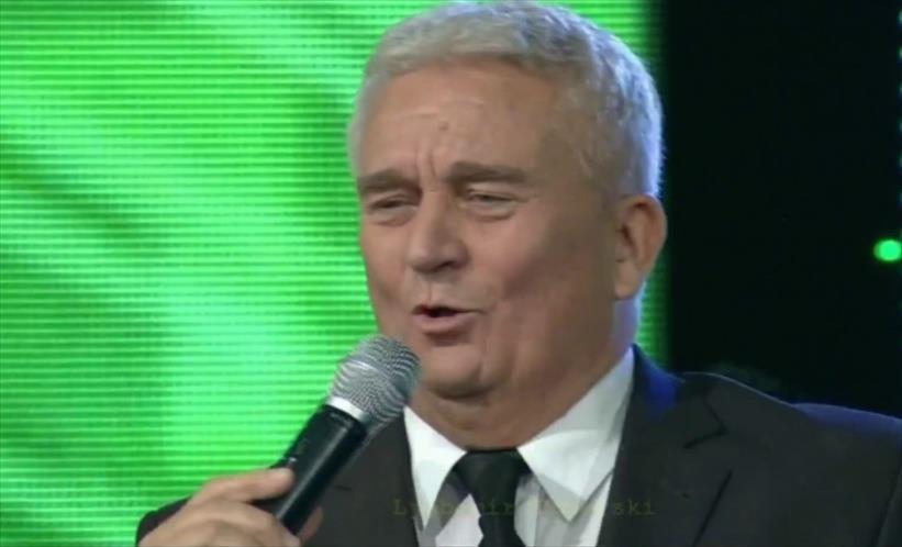 Слика од Почина доајенот на македонската фолк песна Ѓоко Дончев