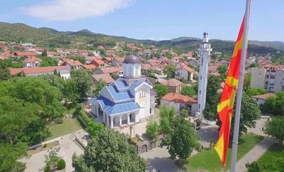 Слика од За ранливите категории Општина Богданци ќе субвенционира комунални услуги