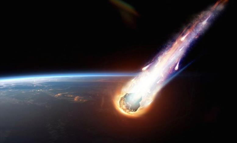 Слика од Ќе се истражува потеклото на животот на Земјата преку астероиден прав