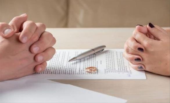 Слика од Разводот начин на семејно функционирање, а не патологија на семејниот систем