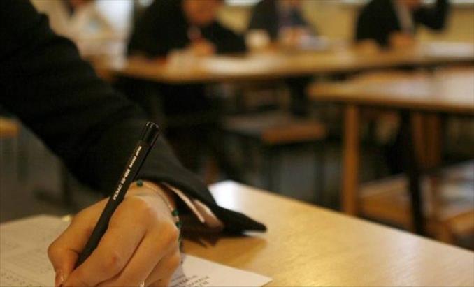 Матурантите до 5-ти март повторно треба да ги пријават испитите што ќе ги полагаат