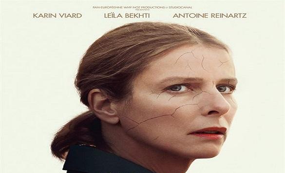 """Слика од Месецот на Франкофонијата ќе почне со премиера на филмот """"Совршената дадилка"""""""