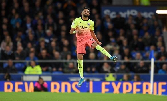 Слика од Марез: Понекогаш 90 проценти од поседот на топката не е доволен за победа