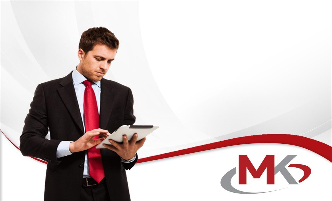 Слика од МКБ единствена институција за издавање Сопствен извештај и Корпоративен бонитетен извештај
