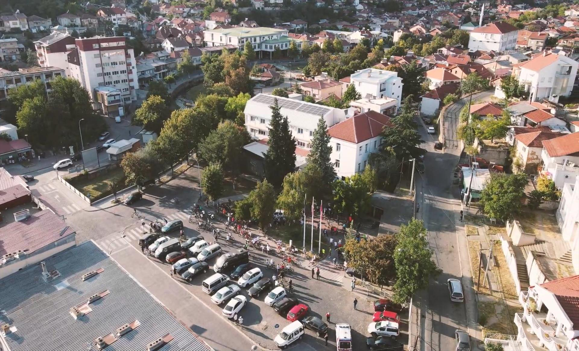 Слика од За 20 отсто поевтини комуналии во Кочани до крајот на годината